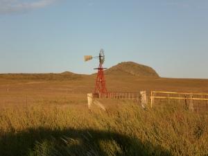 clayton windmill1